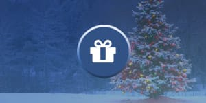 5 Tips to Leverage your App Marketing Strategy during Xmas