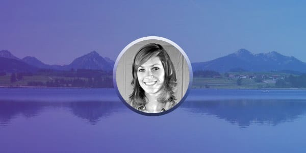 Laurie Galazzo, Inbound Marketing Manager at AppTweak talks ASO