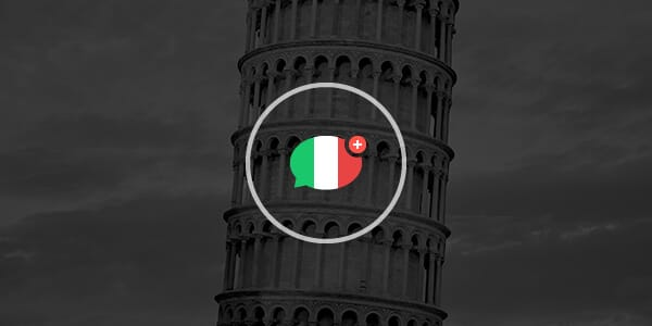 Ciao a tutti! Italian Now Supported by our Keyword Tool