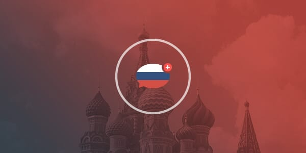 Привет! Russian Keywords Have Landed On AppTweak