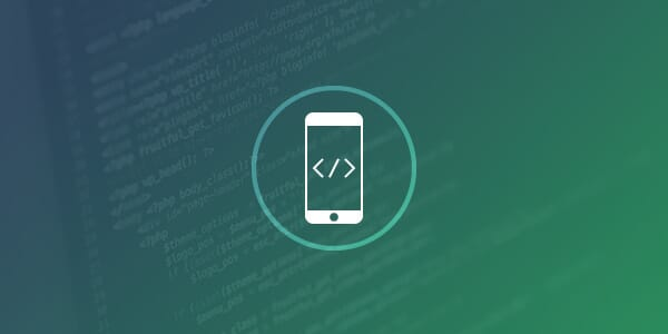 5 Easy Ways to Find Mobile App Developers