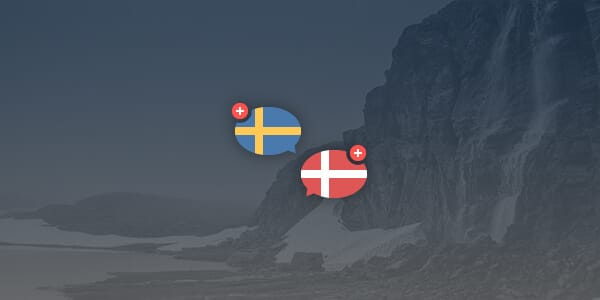 Danish and Swedish Keywords Now Available
