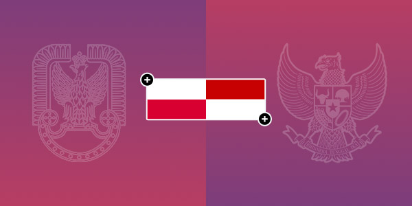 Polish and Indonesian Keywords Now Available