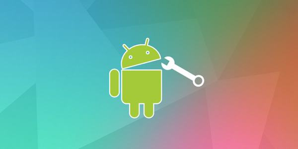 6 Effective Aso Hacks for Google Play Apps