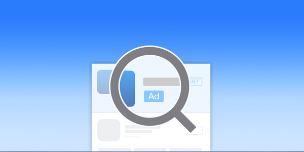 Search Ads Intelligence: Top Bidding Keywords & Top Bidding Apps