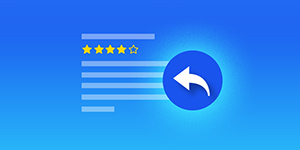 How to Reply to User Reviews in the App Store