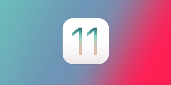 New iOS 11 Metadata: Subtitle & Promotional text now available