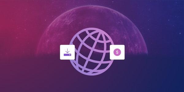 Get Worldwide App Download & Revenue Estimates for any App