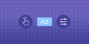 Search Ads Basic or Search Ads Advanced: Which One to Choose?