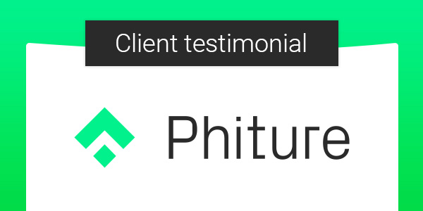 ASO Client Testimonial: Pablo from Phiture