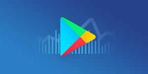Google Play Store Integration : New DATA!