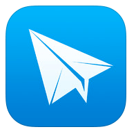 App, Sparrow, App marketing, Monetize