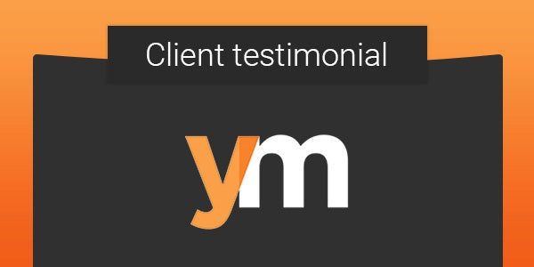 ASO Client Testimonial: Rishan from Yodel Mobile