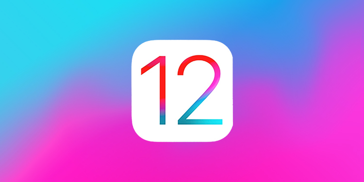 iOS 12 release: What it means for App Store Optimization on Apple