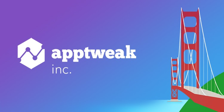 AppTweak Accelerates Growth with Opening of New Office in San Francisco!