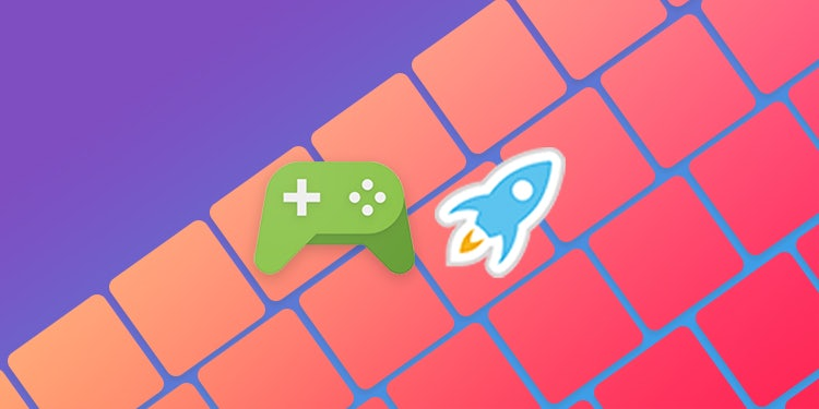 [Infographic] Mobile Games App Icon Trends