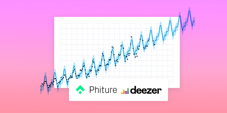 App Growth Meetup in Paris: A Deezer Case Study on App Seasonality