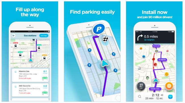 9 Tips to Optimize your App Screenshots - ASO Blog