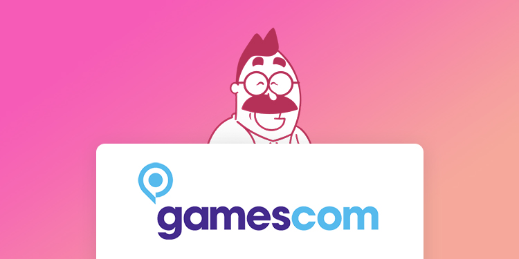 Gamescom 2019:  Biggest Announcements & Trends