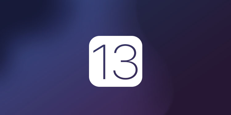 What to expect from iOS 13 and its impact on ASO