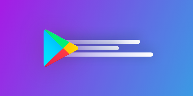 Keyword Download Estimates Now Available for Google Play