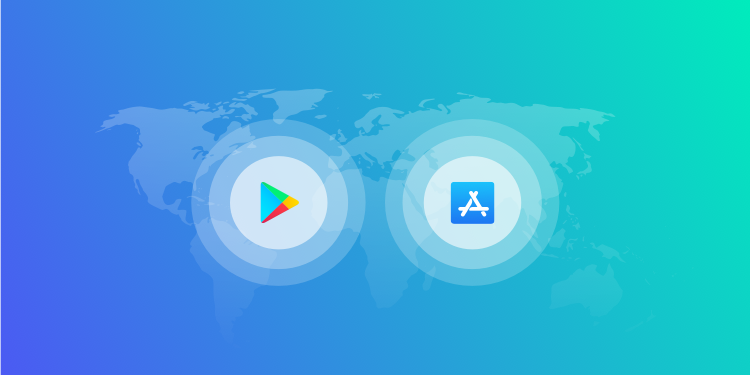 [NEW] App & Play Store Market Intelligence