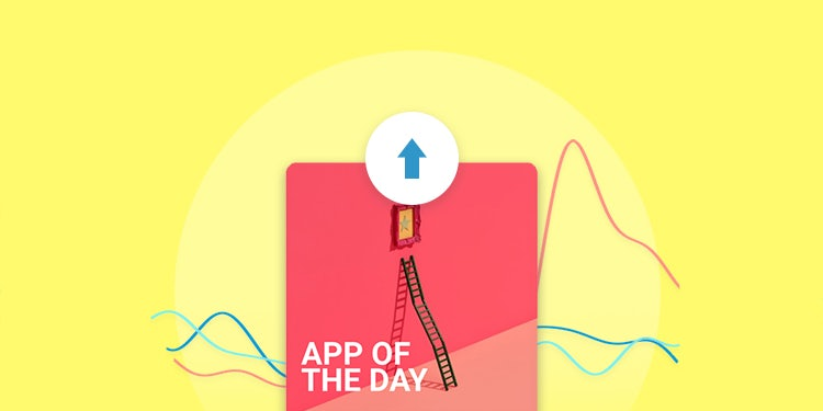 How Featured Apps Boost Category Rankings & Downloads
