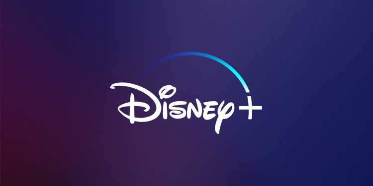A first look at Disney + app store launch