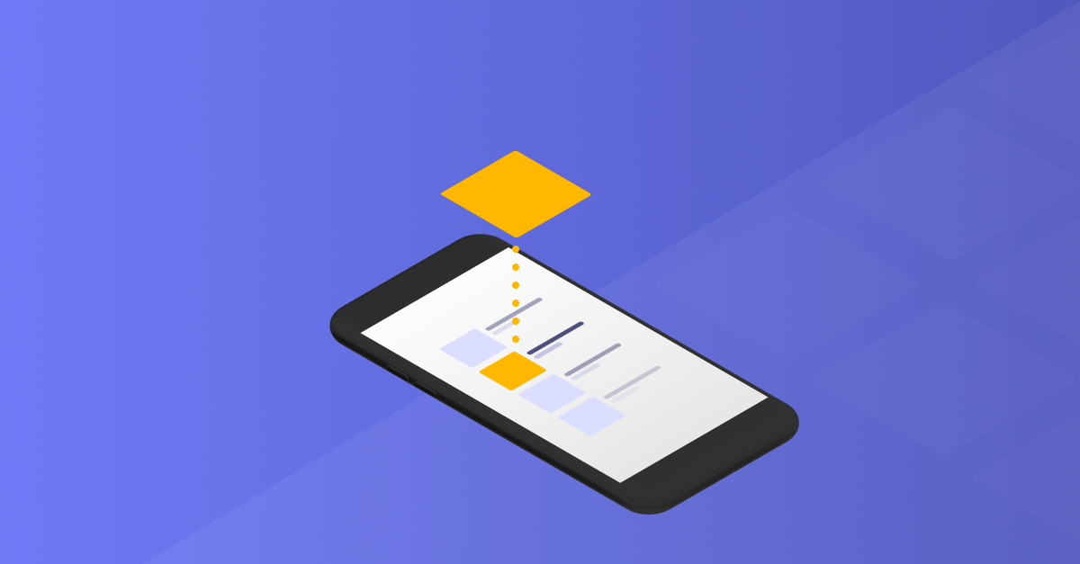 9 Tips to Make Your App Icon Stand Out