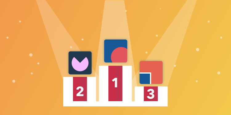Most Popular Apps & Games of 2019
