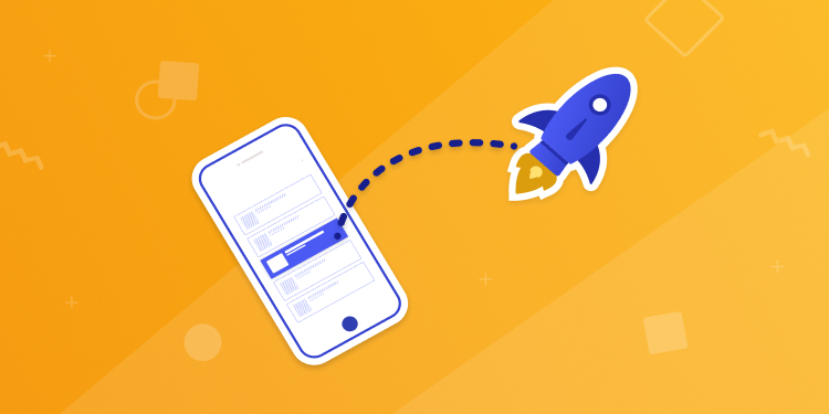 What is ASO? App Store Ranking Factors & Tips to Get Started
