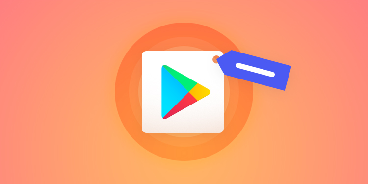 Complete List of Available Google Play Store Tags