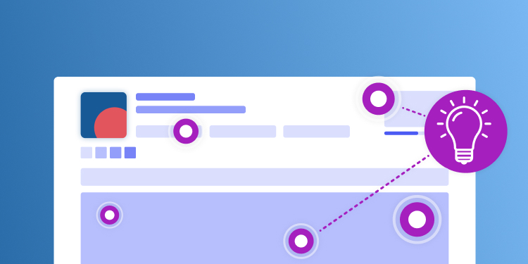 10 Tips to Find the Perfect Keywords for Your App