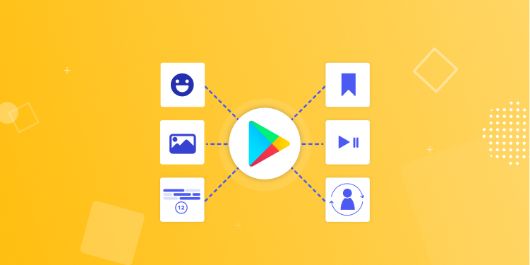 ASO on Google Play: 6 Learnings from Case Studies