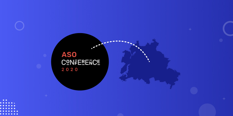 ASO Conference 2020: Recap & Learnings