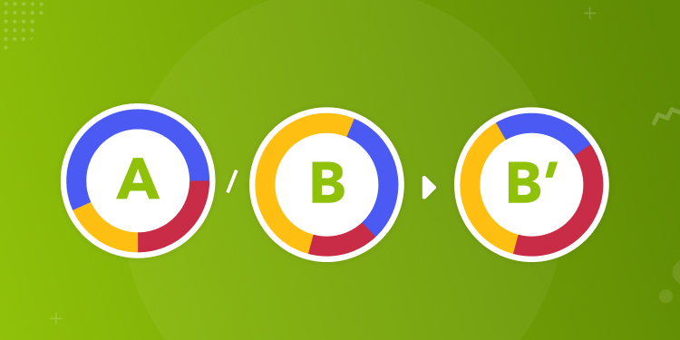 Improving A/B Tests reliability in Google Play