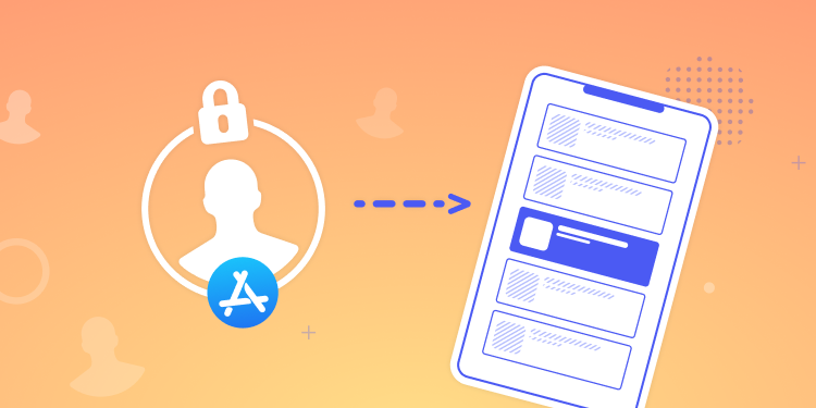 Apple's privacy updates and the Impact on ASO