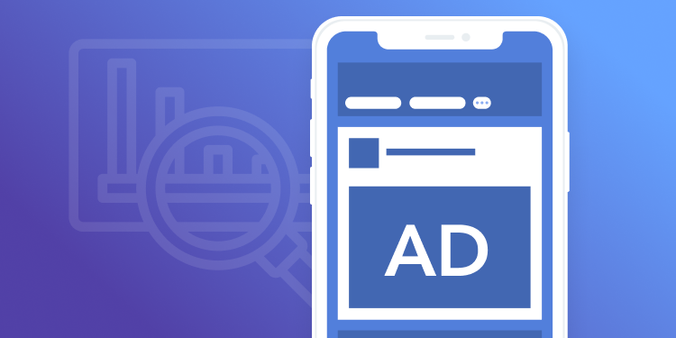 The insights of Facebook Ads at your fingertips!