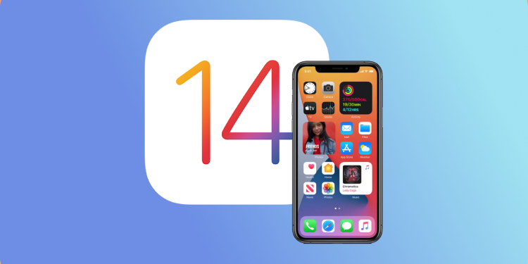 iOS 14: What's new and how will it impact ASO