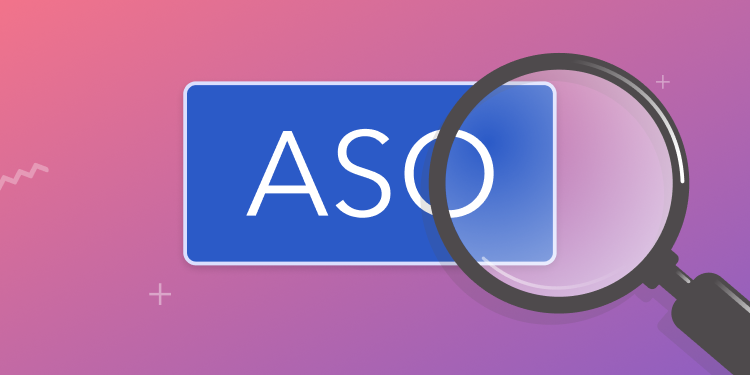 The 5 myths of ASO