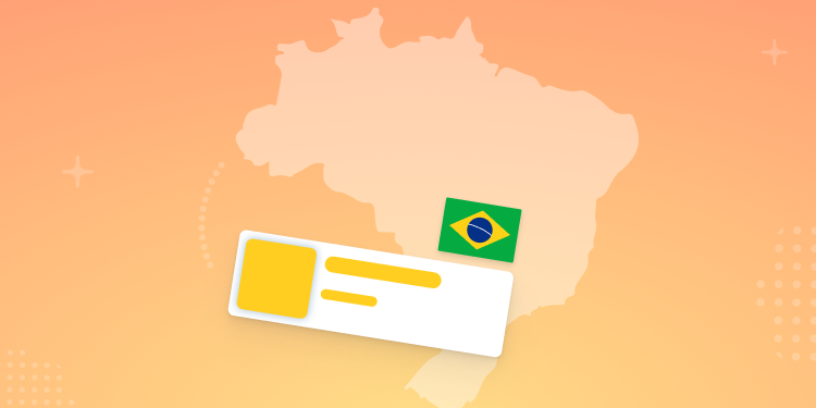 How to Localize Your App in Brazilian Portuguese