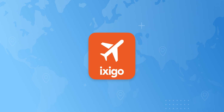 Leading the Travel Category in India: ixigo Case Study