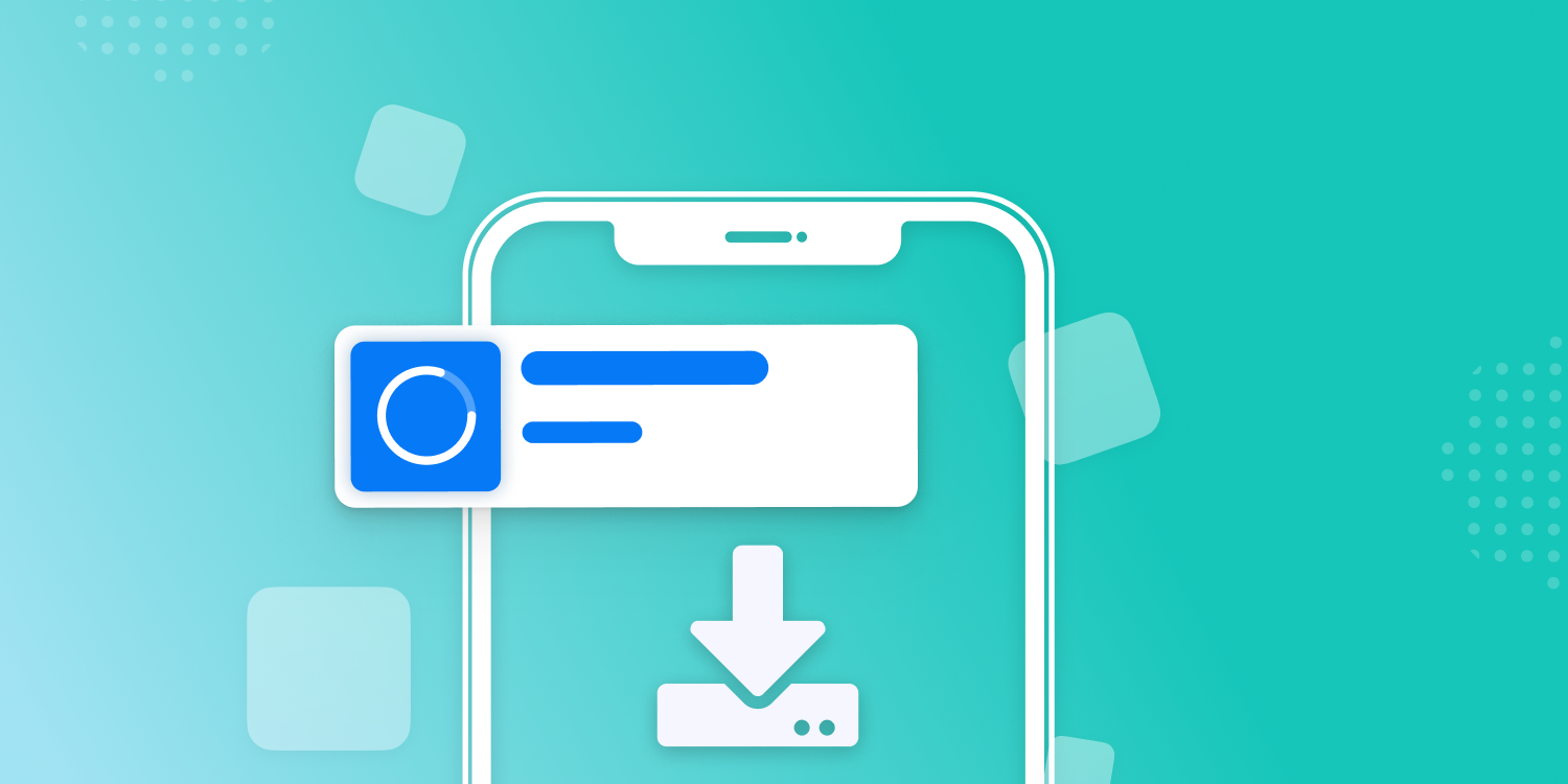 How to Drive More Organic Downloads to Your App