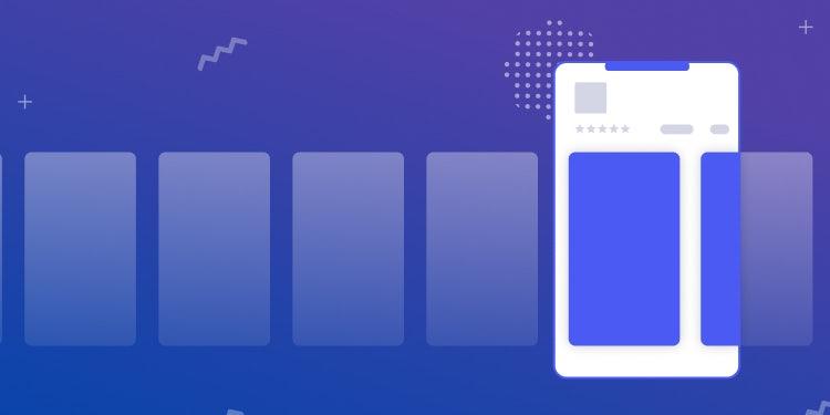 アプリのスクリーンショットを最適化するための9つのポイント