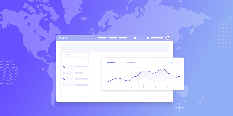 AppTweak's New App Market Intelligence: Find Growth Opportunities
