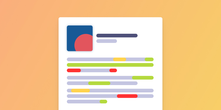 6 Tips to Optimize Your App's Long Description