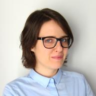 Agata Jajszczyk, ASO expert at Babbel.