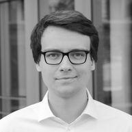 Christian Eckhardt, co-founder at Customlytics.
