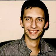 Daniel Rysan, Performance Marketing Manager at Pixel Federation.