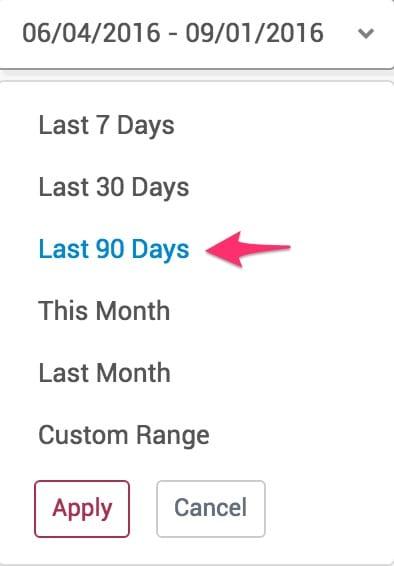date-range.jpg
